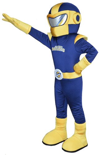 f59cc3c7be74c Custom Mascot Costumes | Corporate, School, Sports Mascot Maker