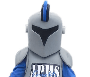 custom mascot costume | custom school mascot costume