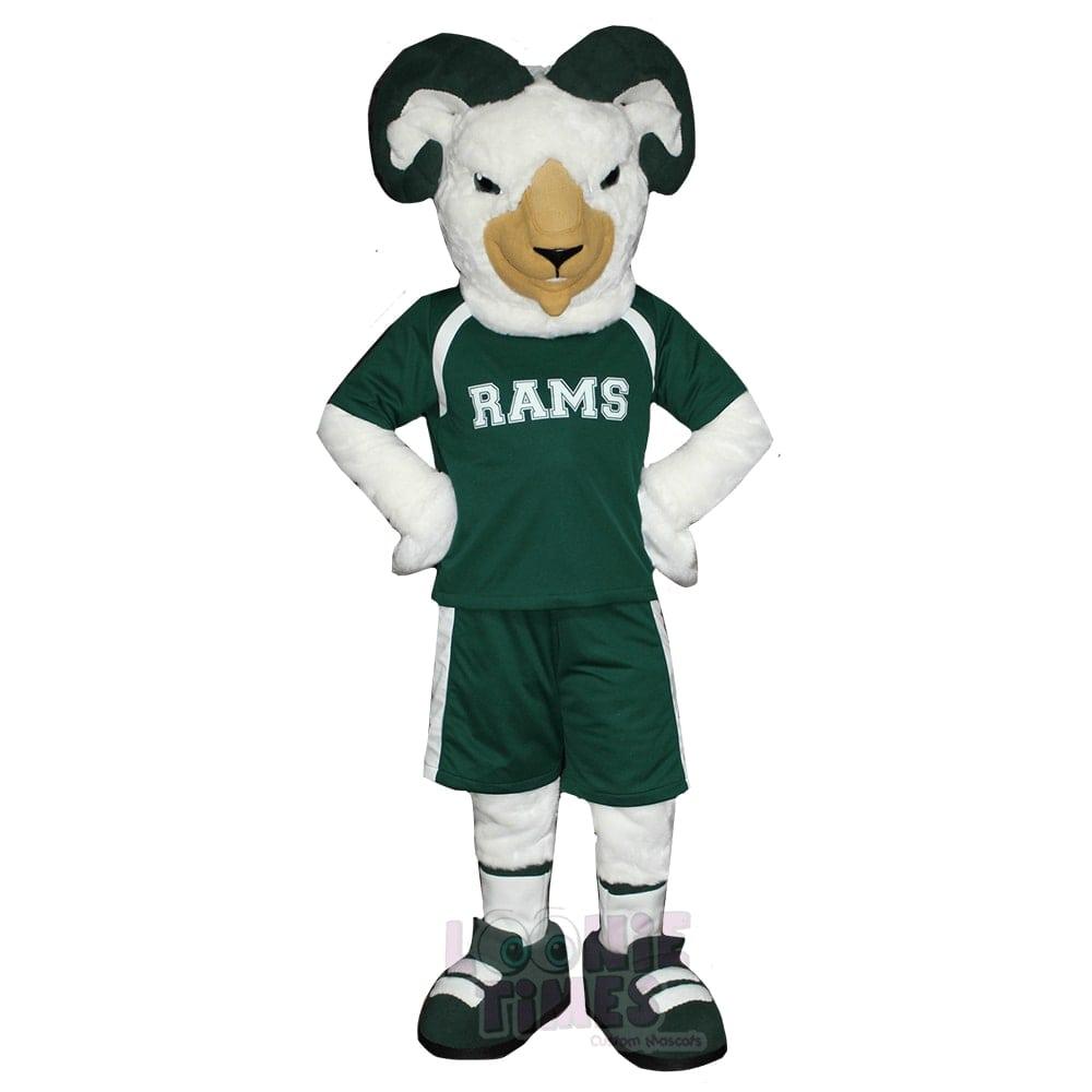 Ram-Mascot  sc 1 st  Loonie Times & Client logos - Custom Mascots | Mascot Costumes u0026 Characters ...